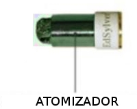 Consejos de uso de los cartuchos para cigarrillo electrónico o como alargar la vida del atomizador