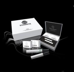 El cigarrillo electrónico no saca vapor o muy poco. Solución de problemas con el cigarro electrónico.