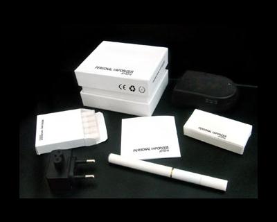 Precio del Cigarrillo Electrónico