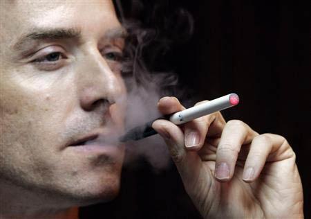 Verdades y Mentiras de los Cigarros Electrónicos