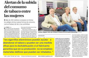 cigarrillos_electronicos_sepa
