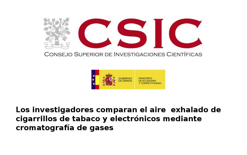 CSIC_CIGARRILLOS_ELECTRONICOS