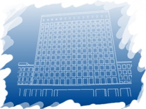 Presentación de alegaciones al ministerio de sanidad UPEV