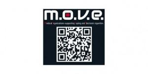 movecom