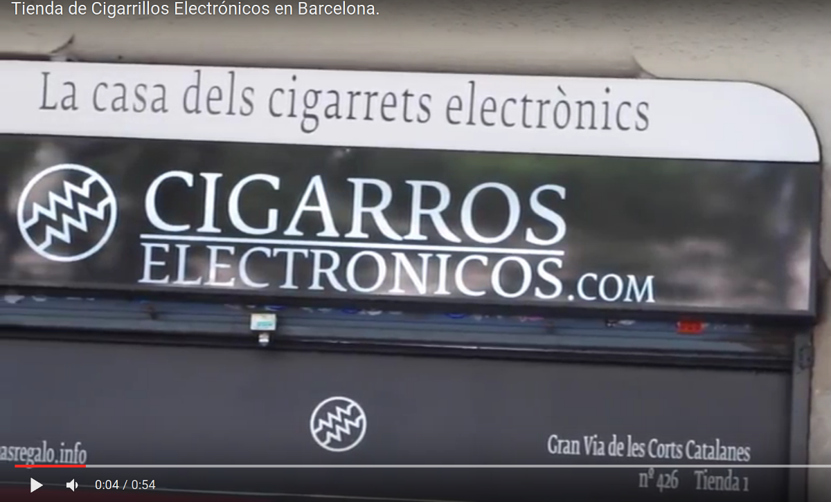 tienda_vapeo_barcelona